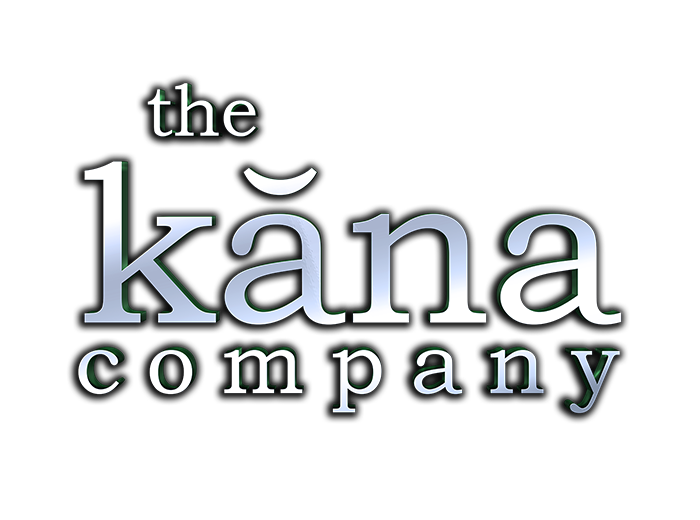 The Kăna Company